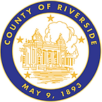 riverside-county.png