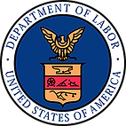 department-of-labor.png