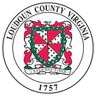 loudon-county.png