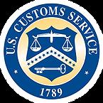 us-customs-service.png