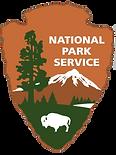 national-park-service.png