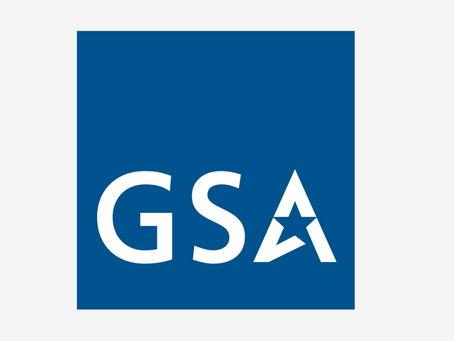 ESI helps GSA-FAS Recovery $25 Million in Collection and Institution of Internal Controls