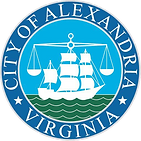 alexandria-county.png