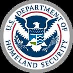 us-dept-of-homeland-security.png