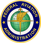 federal-aviation-administration.png