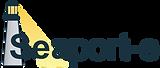seaport-e-logo-official.png