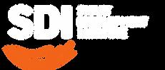 White SDI Rectange Logo.png