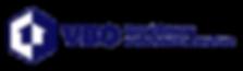 VBO Logo.png