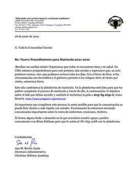 Carta Matricula nueva 2021-2022.jpg