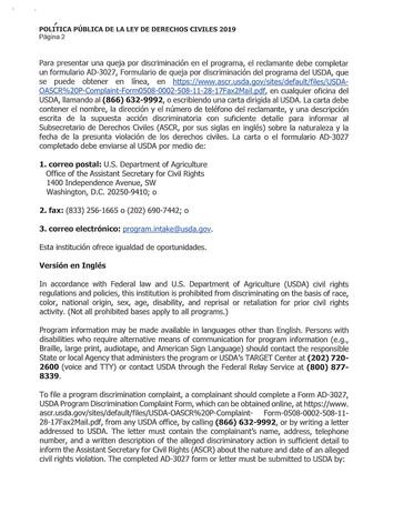 P2-MEMORANDO-POLÍTICA DE LA LEY DE DEREC