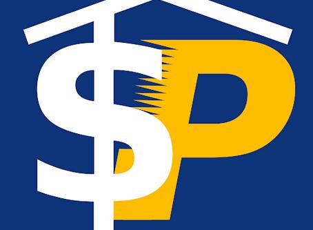 School Pay: Nuevo método de pago disponible