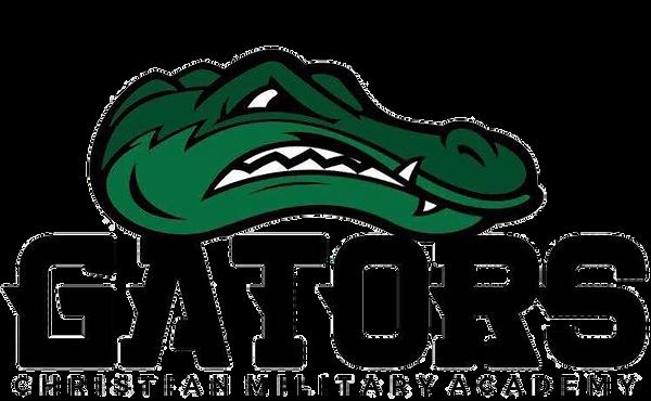 Logo Oficial Gator transparent.png