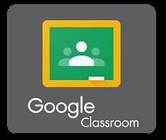 kisspng-google-classroom-google-drive-go