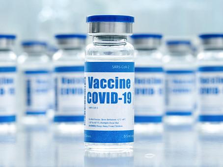 Vacunación Estudiantes y Núcleo Familiar