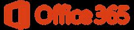office365-logo-transparent.png