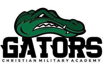 Logo Oficial Gator.jpg