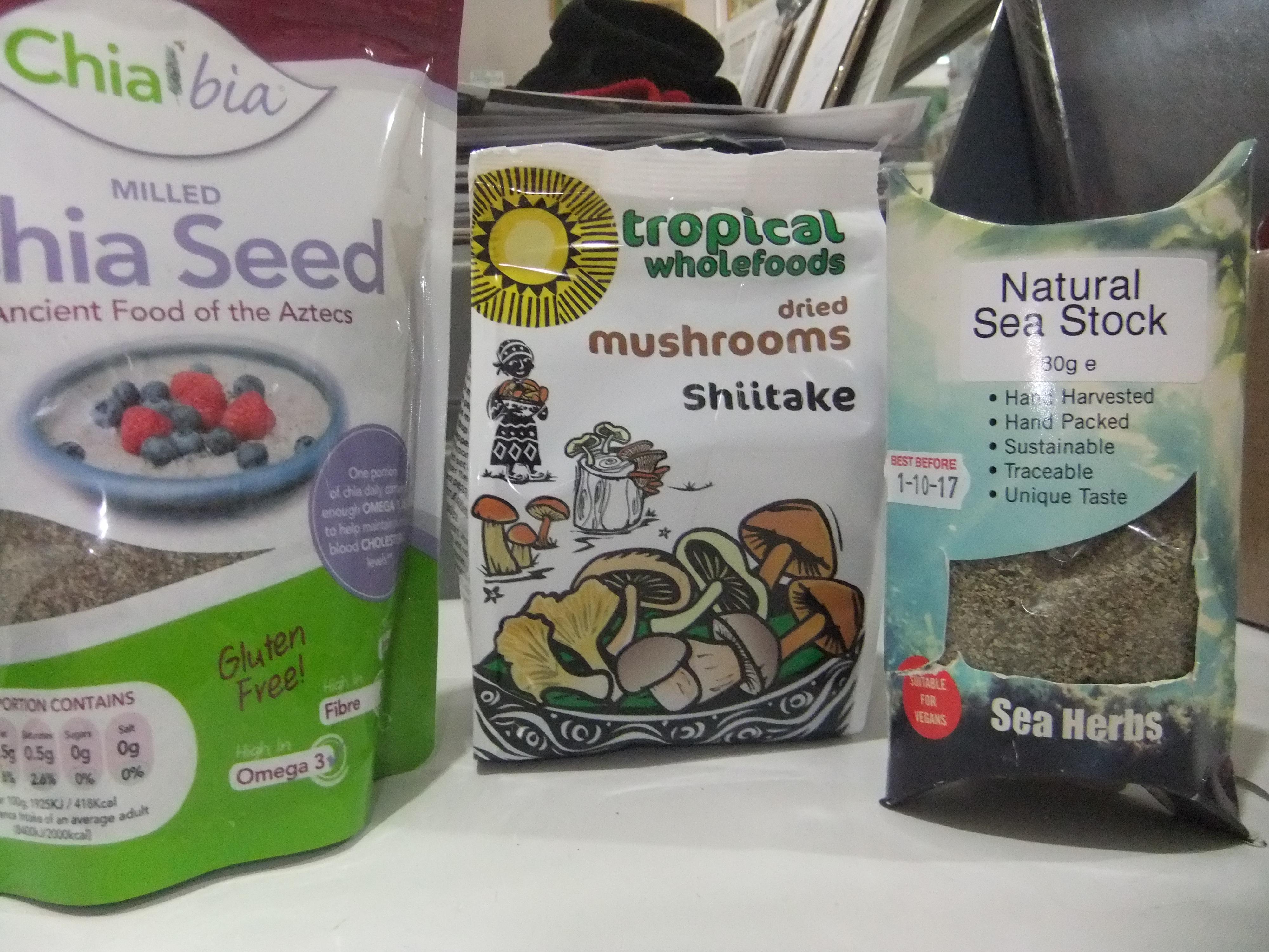 wholefoods-seaweed