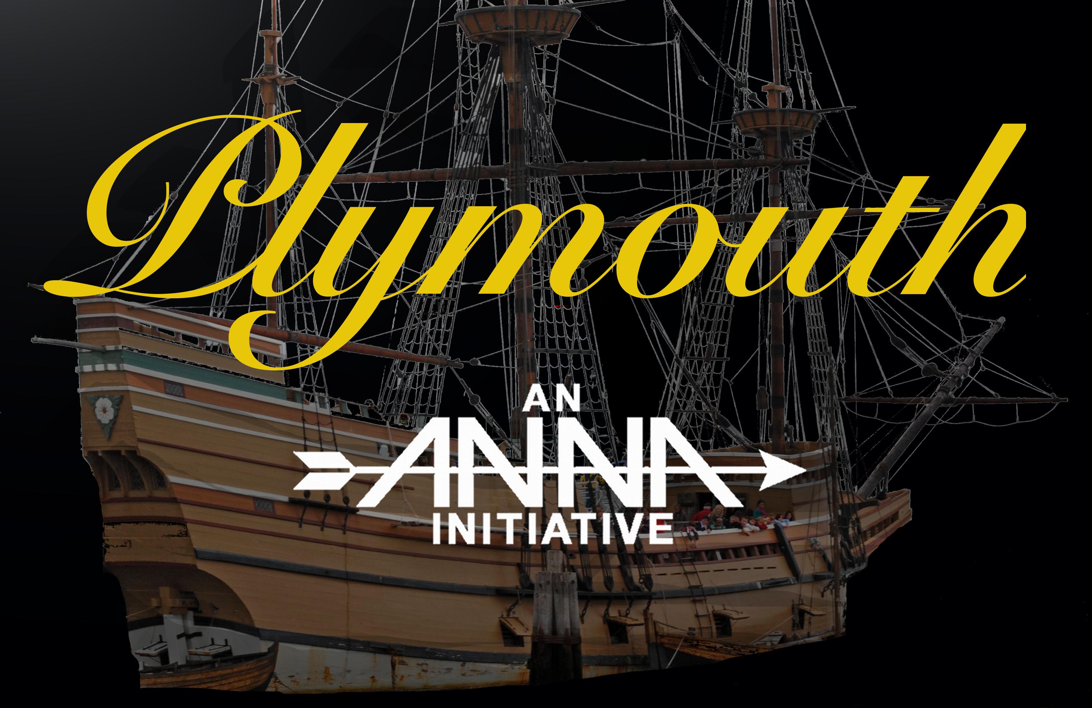 ANNA at Plymouth