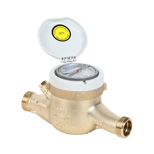 MTKD_water-meter.jpg
