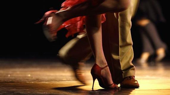 600x337_tango.jpg