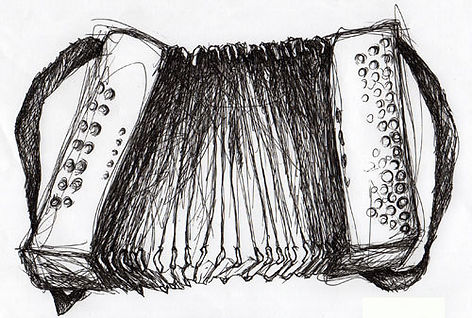dessin-accordeon_1_.jpg