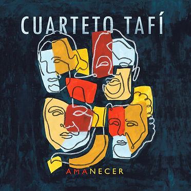 cuarteto-tafi-amanecer-front-2000x2000-min.jpg