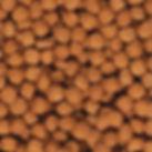 BeoT16.jpgsoftbill breeder-500x500_edite