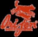 ORIJEN-Logo-RGB-JM.png