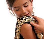 kid_with_snake.jpg