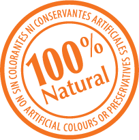 Natural100-Orange.png