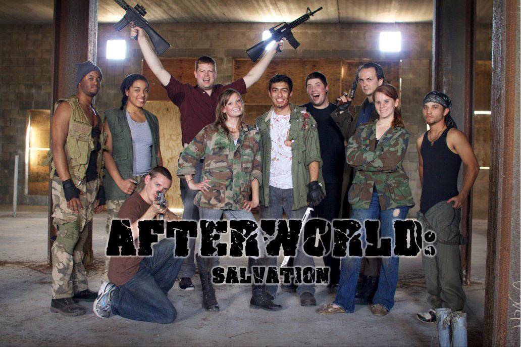 Afterworld- Cast:Crew.jpg
