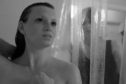 Katie's Last Call-shower'.jpg