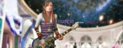 Melody Guitar.jpg