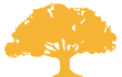 tree logo 2 yellow-01.png