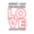LOVE NLC Digital New Leaders White.png