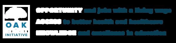 OSI logo with long tagline white transpa