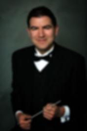 Mike Perez Headshot Color.jpg