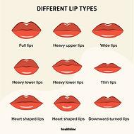 208204_DifferentLipTypes_infographic_129