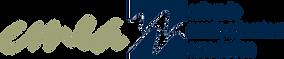 CMEA-logo-7.png