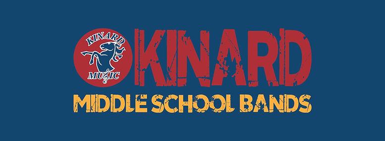 Kinard Band Banner.jpg