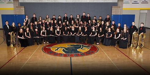 Kinard Symphonic Band.jpg
