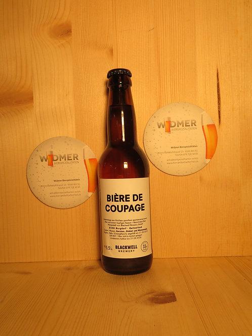 Blackwell Bière de Coupage 33cl