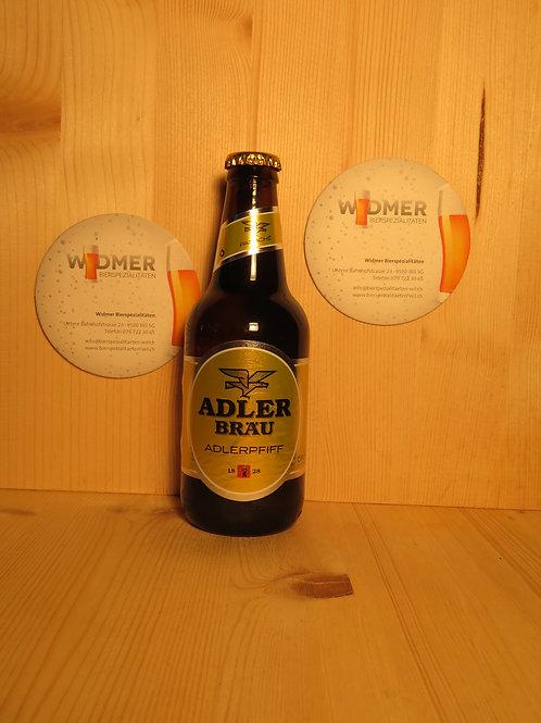 Adler Pfiff 29cl