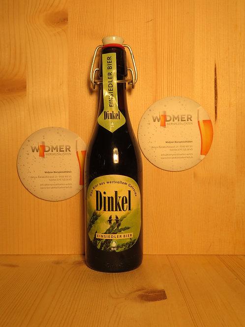 Rosengarten Dinkelbier 33cl