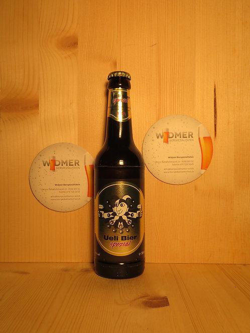 Ueli Bier 33cl