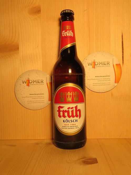 Früh Kölsch 50cl