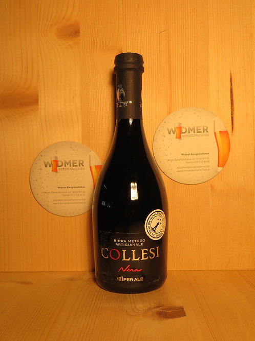 Collesi Nera 50cl
