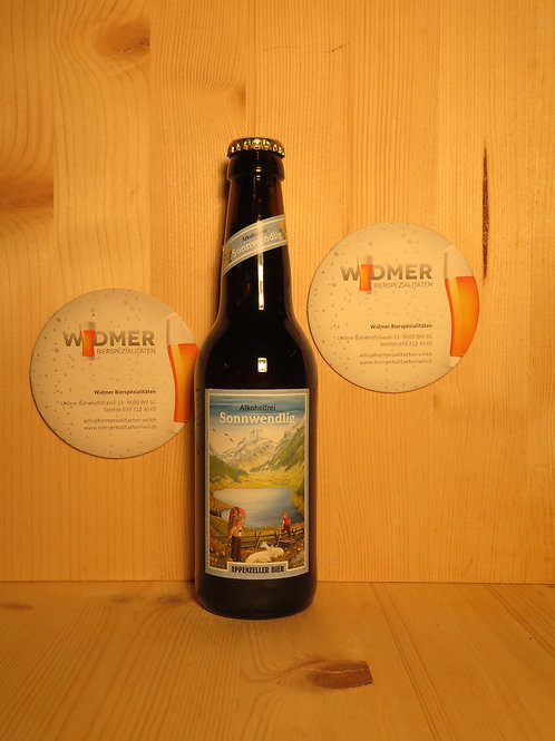 Appenzeller Bier Sonnwendlig 50cl