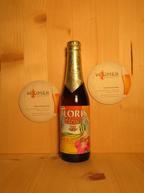 Floris Honey 33cl