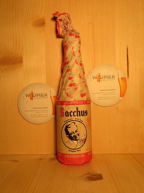 Bacchus Kriek 37cl